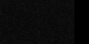 blaty z granitu Absolute_Black
