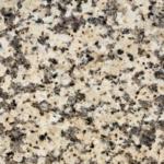 blaty z granitu Albero