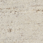 blaty z granitu Astoria_Cream