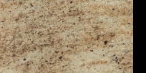 blaty z granitu Astoria_Gold
