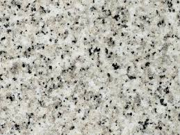 blaty z granitu BLANCO AURORA CH