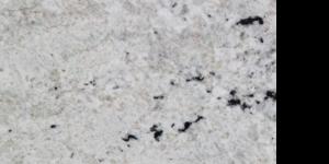 blaty z granitu Colonial_White