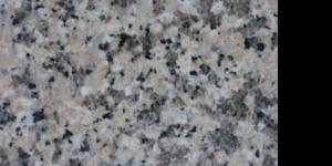 blaty z granitu Crema_Terra