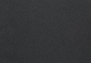 blaty z konglomeratu Crystal Anthracite