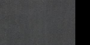 blaty z granitu Czarny_Bazalt_