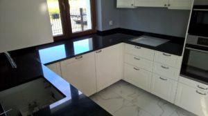blaty kuchenne z granitu