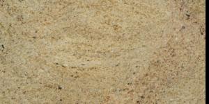blaty z granitu Ghibli