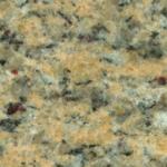blaty z granitu Giallo_Santa_Cecilia