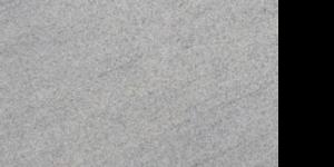 blaty z granitu Imperial_White