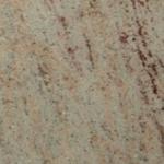 blaty z granitu Ivory_Brown