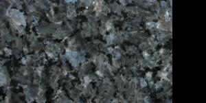blaty z granitu Labrador_Blue