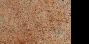 blaty z granitu Madura_Gold