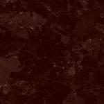 blaty z granitu Marron_Kongo