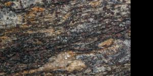 blaty z granitu Metalicus