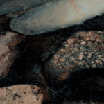 blaty z granitu Morgan_Black