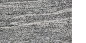 blaty z granitu Multicolor_Green_Kuppam