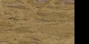 blaty z granitu New_Golden_Beach
