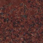 blaty z granitu New_Imperial_Red