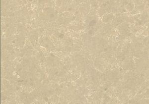 blaty z konglomeratu Noble-Calista