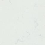 blaty z konglomeratu Noble-Supreme-White