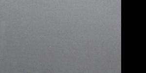 blaty z granitu Oriental_Basalt_Grey