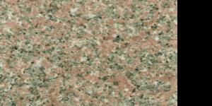 blaty z granitu Rosa_Porrino