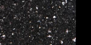 blaty z granitu Star_Gate