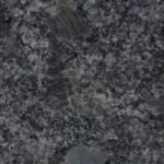 blaty z granitu Steel_Grey_Silver_Grey