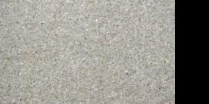 blaty z granitu Yellow_G681
