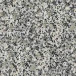 blaty z granitu blanco-perla-granite
