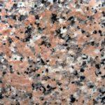 blaty z granitu g-39-rosa-porino