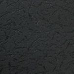 blaty z granitu matrix_dakota