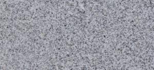 blaty z granitu silvestre-GRIS